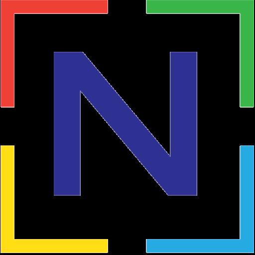 Nextech NW